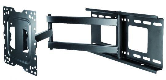 Wandhalter für LCD TV für Bildschirme 17 zoll - 37 zoll