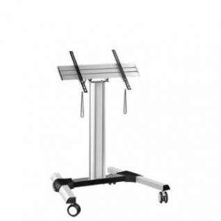 Standfuß für Touch Bildschirm 37 bis 70 Zoll, 94 bis 178 cm, Belastung bis 70 kg