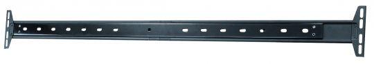 Lautsprecherboxen Halter für Wandhalterung