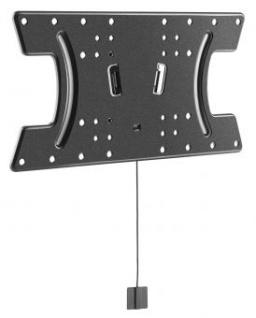 Wandhalterung entwickelt speziell für OLED TVs für Bildschirme 32-65 zoll