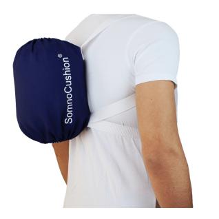 SomnoCushion® Standard Anti-Schnarchrucksack