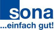 Logo von Mail Elektronik Vertiebs GmbH