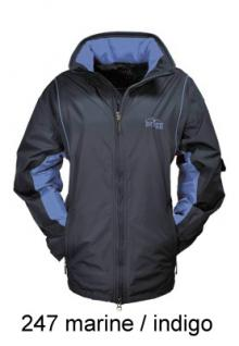 Brigg Outdoor Jacke 4