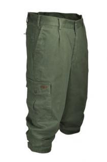 Hubertus Kniebund Jeans