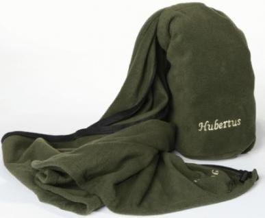 Hubertus Faserpelz Wendejacke Kaufen bei K & M Trachten