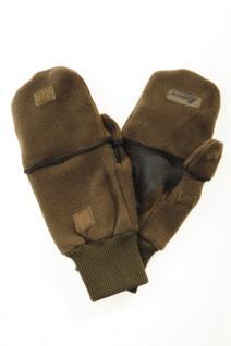 Skogen Handschuhe - Vorschau 2