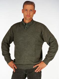 Hubertus Pullover - Vorschau 1