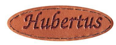 Hubertus Pullunder - Vorschau 2