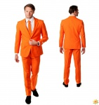 Opposuit Anzug The Orange