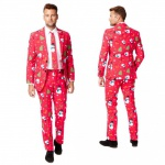 Opposuit Anzug The Christmaster