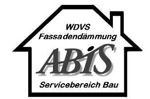 Wärmedämmverbundsystem WDVS WLG 031 100mm - Vorschau 2