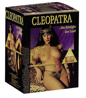 Liebespuppe Cleopatra - Love Doll