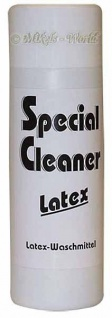 Latex-Spezial-Waschmittel 200 ml