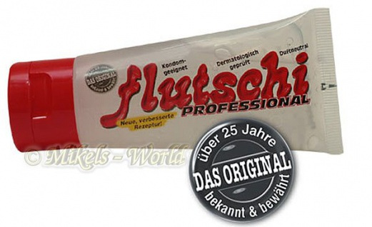 Flutschi Professional