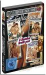 Erotik DVD Video - Better-Sex-Line-Collection Vol. 3 - 4er Box