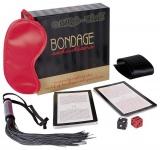 Erotik Bondage Spiel - Bondage Seductions