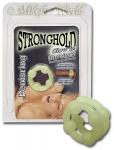 Stronghold Super Flex Penisring
