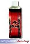 Anita Berg - Latex Star Shine Spray Dose - 400 ml