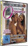 Erotik DVD Video - Orgasmus