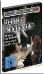 Erotik DVD Video - Erotische Scharfmacher