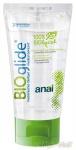 Original JOYDIVISION BIOglide anal 80 ml