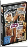 Erotik DVD Video - Better-Sex-Line-Collection Vol. 3 - 4er Box