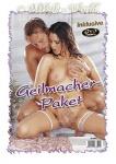 Geilmacher-Paket mit Erotik DVD