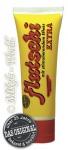 Erotik Gleitgel Flutschi extra mit Ambra Duft 80 ml Gel