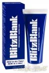 Blitz Blank Enthaarungscreme für den Intimbereich 125 ml Tube