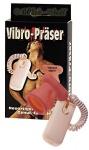 Vibro Präser / Vibro Head