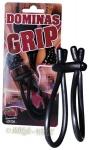 Latex-Manschette Domina´s Grip