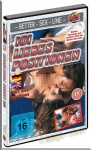 Erotik DVD Video - 101 Liebespositionen