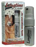 Pflegespray Longtime Lover 15 ml