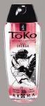 Toko Shunga - Aroma Gleitgel Erdbeer/Champagner 165 ml