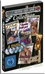 Erotik DVD Video - Better-Sex-Line-Collection Vol. 1 - 4er Box