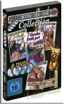 Erotik DVD Video - Better-Sex-Line-Collection Vol. 1 - 4er Box