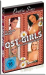 Erotik DVD Video - Erotic Sins Ost Girls