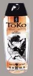 Toko Shunga - Aroma Gleitgel Mandarine 165 ml