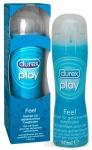 Durex Play Erotik Gleitgel für Spaß zu 2t