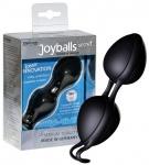 Liebeskugeln Joyballs secret in diversen Farben