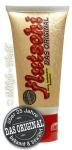 Flutschi -Das Original- Gleitmittel Gel