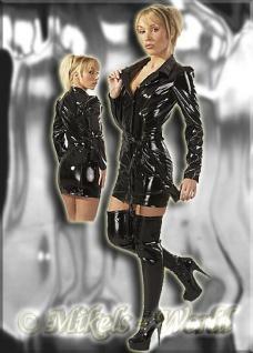 Kaufen domina outfits BananaShoes