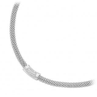 Collier 925/- Silber 99042593450