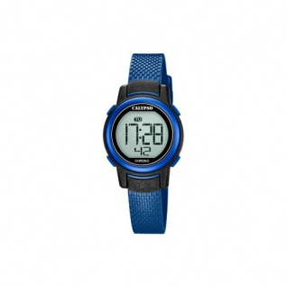 Calypso Armbanduhr k5736/6