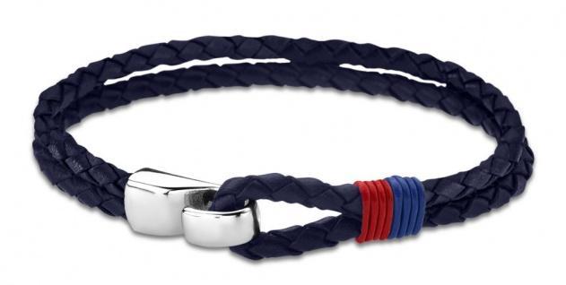 Lotus Leder Armband LS1813-2_3
