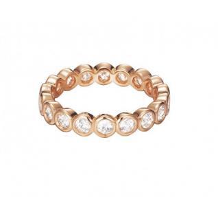 ESPRIT Ring ESRG92348C Rosegold