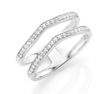 Ring Silber 93007993000