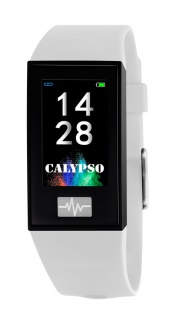 Calypso Fitness Tracker K8500/1