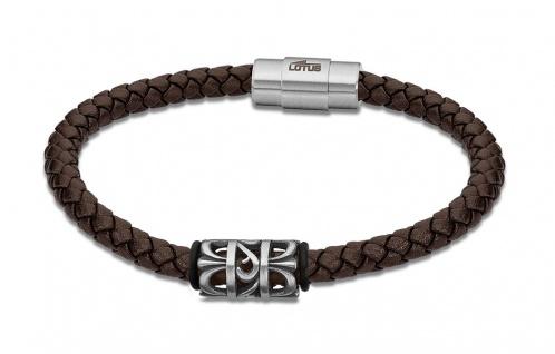Lotus Armband LS2069-2_1
