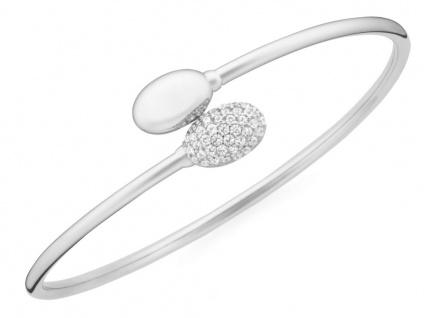 Armreif Silber 92005993